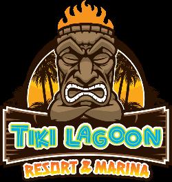 Fishing in Sacramento | Tiki Lagoon Resort & Marina